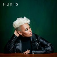 Cover Emeli Sandé - Hurts