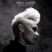Cover Emeli Sandé - My Kind Of Love