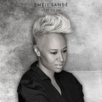 Cover Emeli Sandé - Next To Me