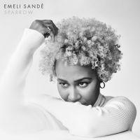 Cover Emeli Sandé - Sparrow