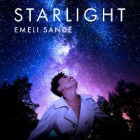 Cover Emeli Sandé - Starlight