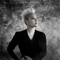 Cover Emeli Sandé feat. Naughty Boy - Daddy