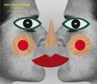 Cover Emilíana Torrini - Tookah