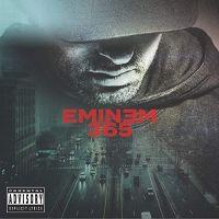 Cover Eminem - 365