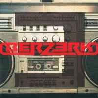 Cover Eminem - Berzerk