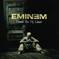 Cover Eminem - Cleanin' Out My Closet