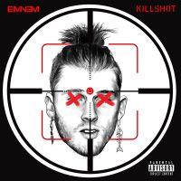 Cover Eminem - Killshot