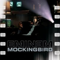 Cover Eminem - Mockingbird
