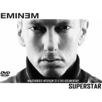 Cover Eminem - Superstar