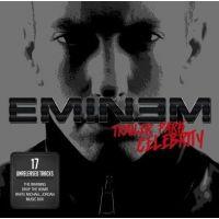 Cover Eminem - Trailer Park Celebrity