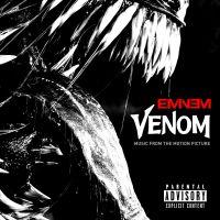 Cover Eminem - Venom