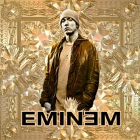 Cover Eminem - Watch The Throne