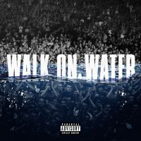 Cover Eminem feat. Beyoncé - Walk On Water