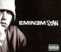 Cover Eminem feat. Dido - Stan