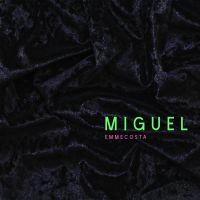 Cover Emmecosta - Miguel