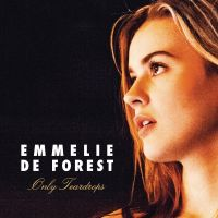 Cover Emmelie de Forest - Only Teardrops