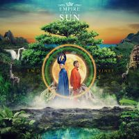Cover Empire Of The Sun - Two Vines