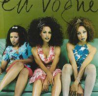 Cover En Vogue - EV 3