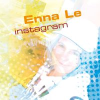 Cover Enna Le - Instagram