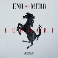 Cover Eno feat. MERO - Ferrari