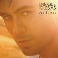 Cover Enrique Iglesias - Euphoria