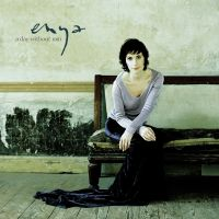 Cover Enya - A Day Without Rain