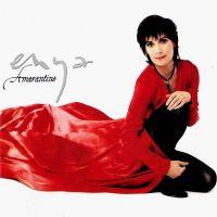 Cover Enya - Amarantine