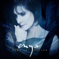 Cover Enya - Dark Sky Island