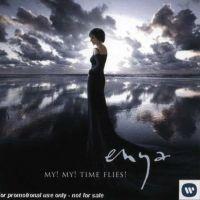 Cover Enya - My! My! Time Flies!