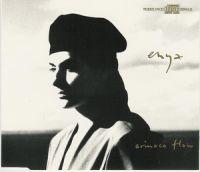 Cover Enya - Orinoco Flow