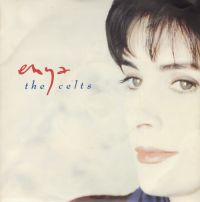 Cover Enya - The Celts