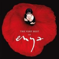 Cover Enya - The Very Best Of