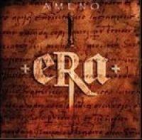 Cover Era - Ameno