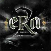 Cover Era - Era 2