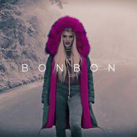 Cover Era Istrefi - Bonbon