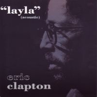 Cover Eric Clapton - Layla (Acoustic)