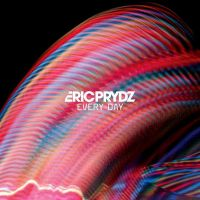 Cover Eric Prydz - Every Day