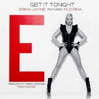 Cover Erika Jayne feat. Flo Rida - Get It Tonight