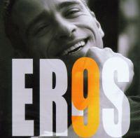 Cover Eros Ramazzotti - 9