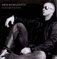 Cover Eros Ramazzotti - Controvento