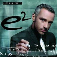 Cover Eros Ramazzotti - e²