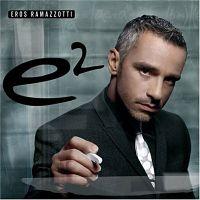 Cover Eros Ramazzotti - e² Vol. 1