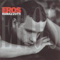Cover Eros Ramazzotti - Eros