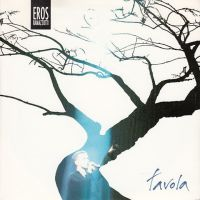 Cover Eros Ramazzotti - Favola