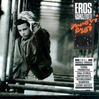 Cover Eros Ramazzotti - Nuovi eroi