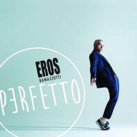 Cover Eros Ramazzotti - Perfetto