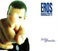 Cover Eros Ramazzotti - Stella gemella