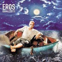 Cover Eros Ramazzotti - Stilelibero