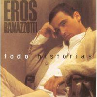 Cover Eros Ramazzotti - Tutte storie