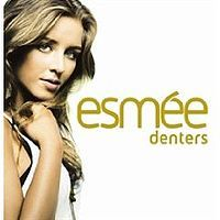 Cover Esmée Denters - Outta Here